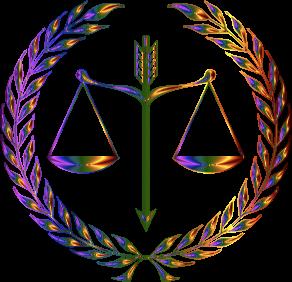Blog PostVergewaltigungslüge der Heidi K. vom BGH rechtskräftig mit Gefängnis bestraft – BGH 2 StR 62/14