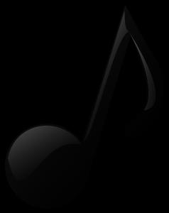 Blog PostBezahlte Freistellung für Probespiel eines Solocellisten