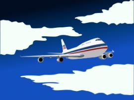Blog PostUnwirksame Kündigungen bei Air Berlin