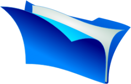 tomas_arad_folder