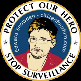 Kündigung Ohne Abmahnung Wegen Whistleblowing Anwalt Arbeitsrecht