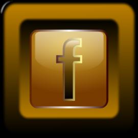 iconos_redes_sociales_facebook