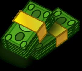 Blog PostVereinbarung einer Gewinnbeteiligung -EBIT