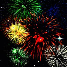 Fireworks-Remix-2015052712-300px