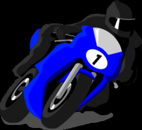 sportsbike-300px