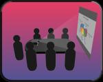 Blog PostMitbestimmung bei Abberufung der Fachkraft für Arbeitssicherheit