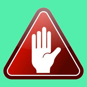 Blog PostGesundheitsschädigung durch Mobbing – LAG Hamm 15 Sa 1424/11
