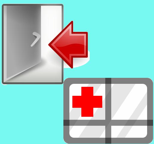 Betriebliches Eingliederungsmanagement Vor Krankheitsbedingter