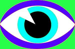 Blog PostVerwertungsverbot der Videoüberwachung des Arbeitnehmers
