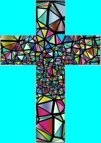 Blog PostAusschlussfrist nach Kirchenrecht in einem Arbeitsvertrag