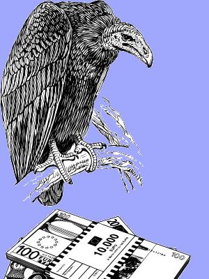 Blog PostInsolvenzanfechtung bei Ratenzahlungsvereinbarung mit Gerichtsvollzieher