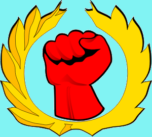 Blog PostDiskriminierung wegen Spruch Frauen an die Macht