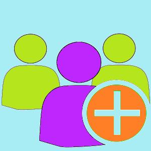 Blog PostBegünstigung eines Betriebsratsmitglieds durch Aufhebungsvertrag