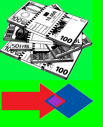 Blog PostAbänderung der vereinbarten Vergütung durch Betriebsvereinbarung