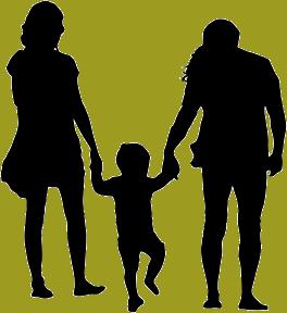 Blog PostKein Zuschuss zum Mutterschaftsgeld für Tagesmütter