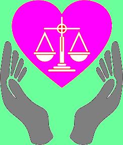 Blog PostBAG zur Kündigung wegen vermuteter Schwangerschaft – 2 AZN 382/18