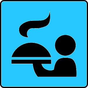 Blog PostEingruppierung in die Serviceeinheit eines Gerichts