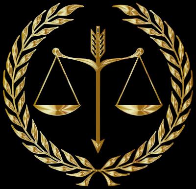 Blog PostKopftuchverbot – Benachteiligung wegen der Religion
