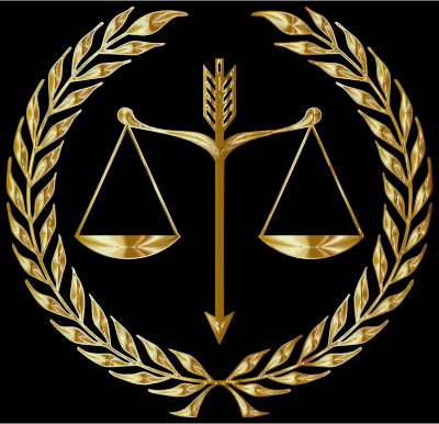 Blog PostCorona-bedingte Schließungen rechtswidrig