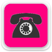 Blog PostTelefonsex als Arbeitsverhältnis