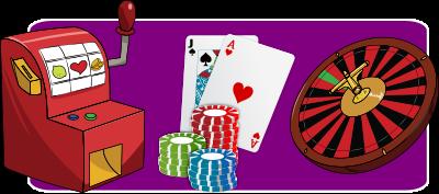 Blog PostKündigung wegen verbotenem Glücksspiel