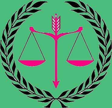 Blog PostSchadensersatz des Arbeitnehmers für Anwaltskosten