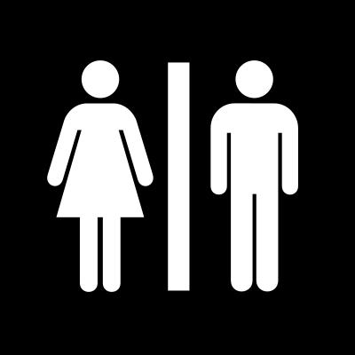 Blog PostKündigung wegen Einsperren auf der Toilette